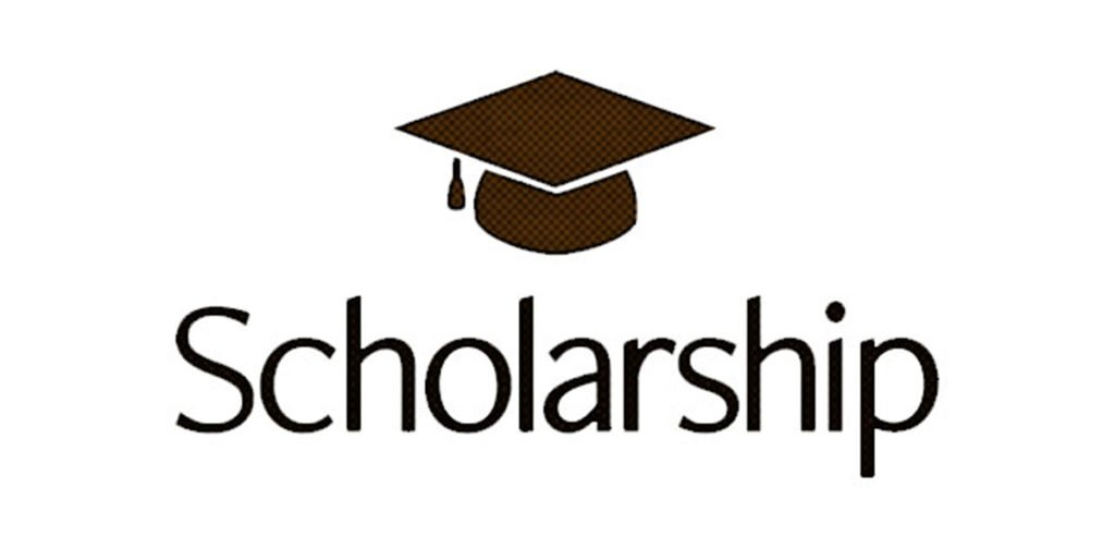 Rajasthan SSO Scholarship